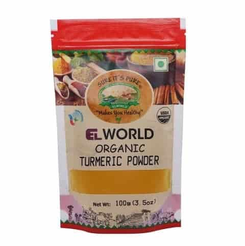 TURMERIC-POWDER-100-GM-F
